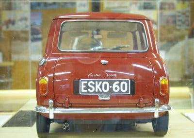 ESKO 60