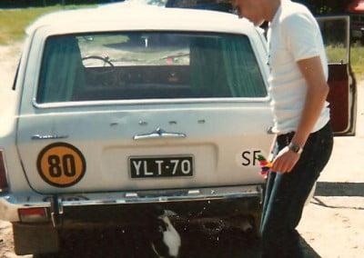 Ford 17M Turnier, -70