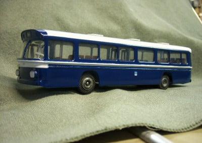 HKL CR76