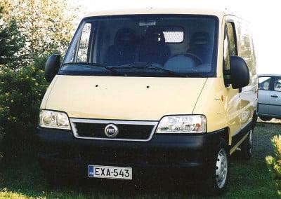 Fiat Ducato, -04